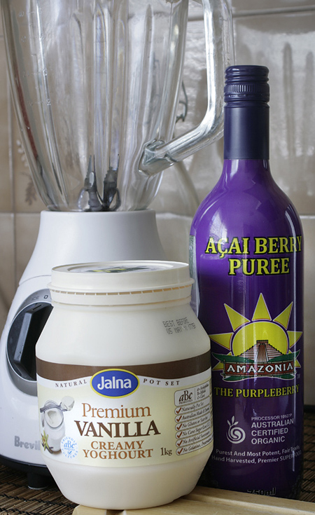 acai-ingredients