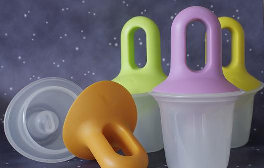 acai-popsicles-empty
