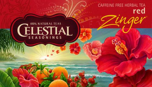 celestial-red-zinger-tea