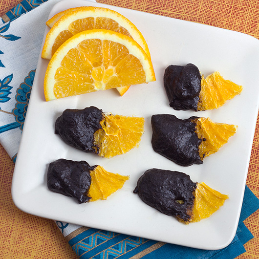 Om-Nom-Ally-Choc-Dipped-Orange