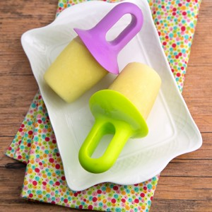 High Protein Pineapple Popsicles-0158