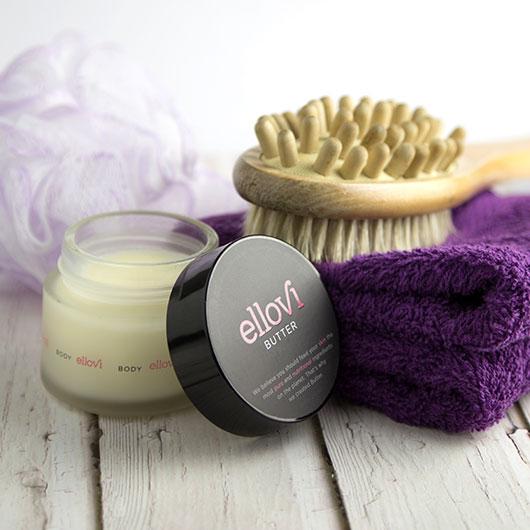 Om-Nom-Ally-Ellovi-Butter-2