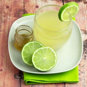 Lime-Drink-Tonsilitis.jpg