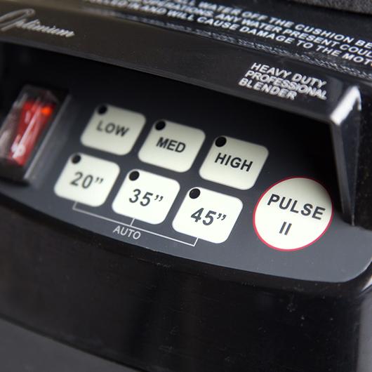 Optimum-9200-blender-2