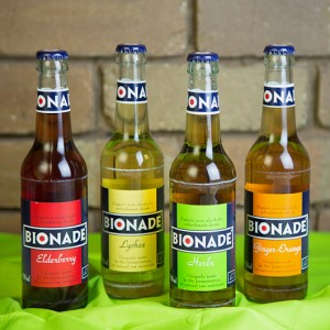 BIONADE Product Review