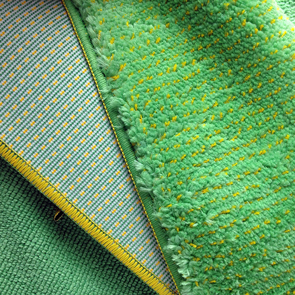 Wash Enjo Cloths: Product Review: Enjo Kitchen Care