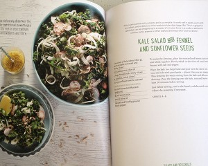 Healthy Every Day - Pete Evans (Book Review) @ Om Nom Ally
