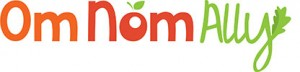 Om Nom Ally - Your Wholefood Journey
