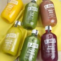 Product Review: Top Juice Cold-Pressed Juices