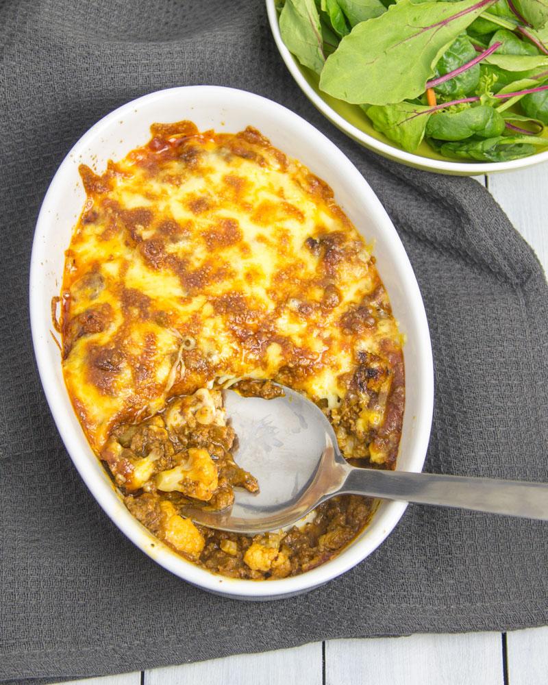 Keto Pasta Alternatives 10 Recipes Primal Edge Health