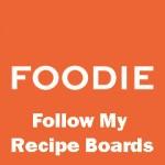foodie-badge