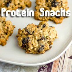 protein-snacks